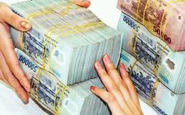 Các ngân hàng đã chủ động giảm huy động tiền gửi?
