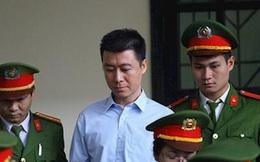 Vì sao Viện Kiểm sát kháng nghị hủy quyết định giảm án cho Phan Sào Nam?