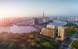 Vì sao thị trường bất động sản giai đoạn 2021-2022 vẫn còn nhiều triển vọng lạc quan?