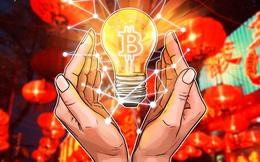 Rơi thẳng đứng 20% trong vài ngày, liệu bong bóng Bitcoin sắp nổ tung?