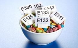 """GS.TS dinh dưỡng: Sự thật đằng sau quảng cáo """"không chứa chất phụ gia"""" - người tiêu dùng đang bị lừa?"""