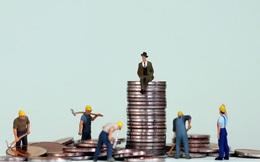 """Thủ phạm khiến nhiều người """"nghèo mãi hoàn nghèo"""": Làm việc chăm chỉ đôi khi là con dao hai lưỡi, mù quáng dốc sức chẳng khác gì con thiêu thân"""