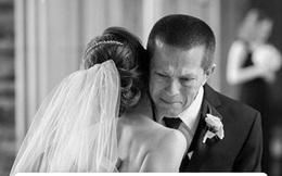 """Bức thư cha gửi con gái 30 tuổi chưa kết hôn """"bão like"""" trên MXH: Cha thà để con không lấy chồng còn hơn là có một cuộc hôn nhân mù quáng!"""