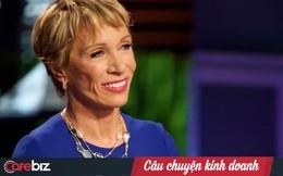 """Shark Barbara Corcoran chỉ cho bạn 3 bước để được cải thiện thu nhập: """"Nếu bạn muốn tăng lương, trước tiên bạn phải học cách yêu cầu"""""""