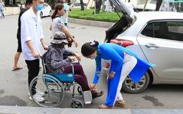 """9 thay đổi biến Bệnh viện Bạch Mai từ chỗ """"ban phát, làm ơn"""" chuyển sang cung cấp dịch vụ đặc biệt"""