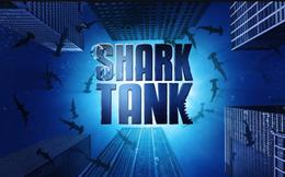 Không đổi đồ trong 17 ngày, mở đầu 'trừng mắt nhìn nhau', bị vòi tiền và những trò câu kéo giải trí không ngờ trên Shark Tank Mỹ