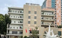 Mỗi ca phẫu thuật sọ não ở BV Bạch Mai bị 'thổi giá' thêm 16 triệu đồng