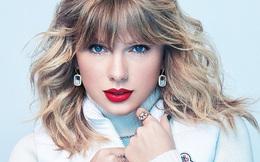 Không chỉ xinh đẹp, giàu sang, cách Taylor Swift xử lý khủng hoảng và bất công còn là một bài học bậc thầy về trí tuệ cảm xúc mà ai cũng có thể học hỏi