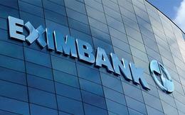 """""""Ghế nóng"""" ngân hàng biến động trước cao điểm đại hội cổ đông"""