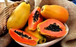 Top hoa quả sản sinh collagen vượt trội nhất trong mùa hè, vừa giúp trẻ hóa da lại rất tốt cho xương khớp