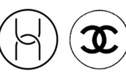 """Huawei thắng kiện hãng thời trang Chanel vì """"chữ H không giống hai chữ C lồng vào nhau"""""""