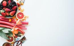 Đáng đọc: 100 mẹo dưỡng sinh thực dụng nhất
