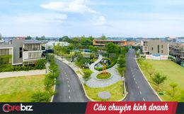 Chuyên gia BĐS: 4-6 tỷ đồng chỉ mua được nhà nhỏ Sài Gòn, về Bình Dương mua được nhà phố diện tích lớn