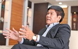Vì sao là tỷ phú đô la nhưng ông Trần Đình Long vẫn được xem là chủ tịch nhàn nhất thế giới?
