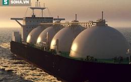 """Danh tính """"bí ẩn"""" của Tập đoàn Mỹ xin đầu tư 38 tỷ USD vào 3 siêu dự án điện khí tại Việt Nam"""