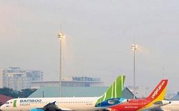 Cục hàng không yêu cầu các hãng sớm trả lại các slot không sử dụng