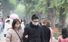 Thủ tướng yêu cầu đeo khẩu trang bắt buộc ở nơi công cộng, sự kiện tập trung đông người