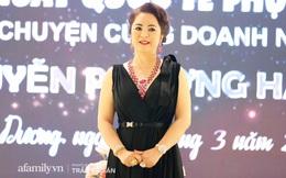 Tiết lộ số tài sản của mình, bà Nguyễn Phương Hằng: Kim cương, sổ đỏ lên đến hàng kí, đi xe vài chục tỷ nhưng chưa bao giờ đem ra khoe