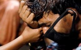 """Cơn bão Covid-19 tại Ấn Độ: Khi hy vọng bị nhấn chìm trong """"địa ngục Covid"""" tại đất nước tỉ dân, lý do nằm ở đâu?"""