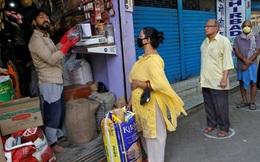 Cuộc 'cách mạng' 850 tỷ USD của ngành bán lẻ ở Ấn Độ