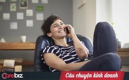 5 cuộc gọi điện thoại bạn nên thực hiện mỗi tuần để giúp sự nghiệp khởi sắc: Hãy tìm đến người cho bạn sự thách thức, chỉ ra điểm mù, trao niềm hi vọng...
