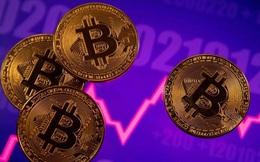 Kịch bản nào đang chờ đợi Bitcoin trong tuần tới