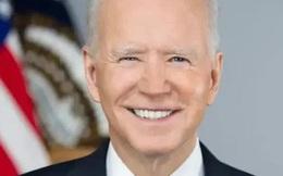 Ứng phó Covid hiệu quả, ông Biden đạt tỷ lệ ủng hộ hơn 50%