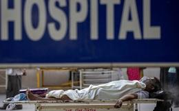 Gom được vaccine nhanh nhất thế giới, vì sao Ấn Độ vẫn vỡ trận vì Covid-19?