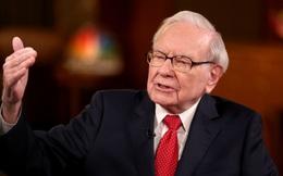 8 lời khuyên kinh điển của Warren Buffett dành cho những người trẻ muốn trở nên giàu có
