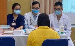 Khi nào kết thúc thử nghiệm lâm sàng vaccine ngừa COVID-19 đầu tiên của Việt Nam?