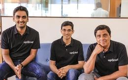 Nhận vốn từ Temasek, startup này dự kiến là 'kỳ lân' tiếp theo của Ấn Độ