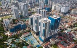 Hà Nội: Tăng cường công tác quản lý thị trường bất động sản