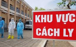 GĐ Sở Y tế Yên Bái: Nhân viên khách sạn dương tính với SARS-CoV-2 không có khả năng lây nhiễm ra cộng đồng