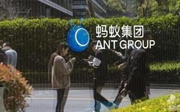 Tình hình Ant Group của Jack Ma tồi tệ đến mức nào: Từ gã khổng lồ fintech 320 tỷ USD giờ chỉ được định giá 29 tỷ USD?
