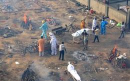 Vì sao thảm họa COVID-19 ở Ấn Độ là cảnh báo về thế giới 'hai tầng'?