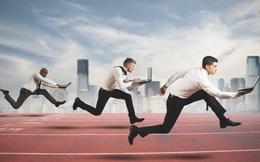 Team Nhảy việc VS Team trung thành: Bên nào sẽ thắng thế trên đường đua sự nghiệp?