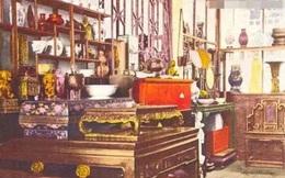Người 'sành đồ cổ nhất Bắc Kinh' chia sẻ 6 quy tắc khi sưu tầm cổ vật: Làm thế nào để không bị lừa?