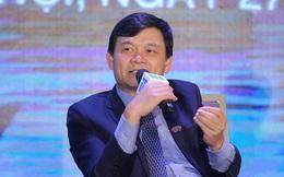 Chủ tịch Sunhouse 'khoe' lỗ 8,5 tỷ đồng khi đầu tư chứng khoán