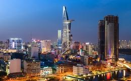 TP.HCM lọt top đô thị có chi phí sinh hoạt rẻ nhất Đông Nam Á