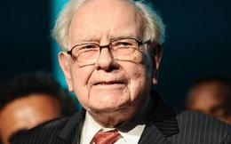 Một trong những sai lầm lớn nhất của Warren Buffett: Kể từ bị ông bán tháo, các cổ phiếu hàng không đã tăng bao nhiêu?
