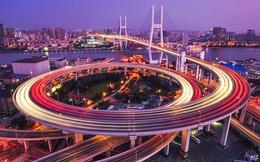 ADB nâng dự báo tăng trưởng Việt Nam lên 6,7%, đồng thời cảnh báo nguy cơ bùng nổ 'bong bóng' tài sản