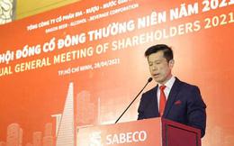 ĐHĐCĐ Sabeco (SAB): Các hoạt động cạnh tranh không lành mạnh hiện đã được đối thủ dừng lại!
