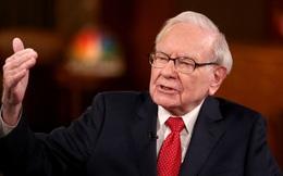 Warren Buffett: Tự lập là điều kiện tiên quyết để thành công!