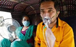 Các nước làm gì để không rơi vào khủng hoảng oxy trong đại dịch Covid-19?