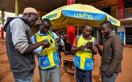Viettel Global: Doanh thu quý 1 tăng trưởng 8%, thị trường châu Phi khởi sắc