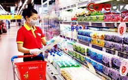 Nhờ ngành hàng tiêu dùng và thịt mát tăng trưởng 2 con số bù đắp sự giảm sút của chuỗi VinMart, doanh thu Masan trong quý I/2021 vẫn tăng 13,3%
