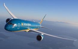 Lỗ thêm 4.900 tỷ trong quý 1, tổng lỗ lũy kế của Vietnam Airlines đã lên hơn 14.200 tỷ, nguy cơ âm vốn cận kề