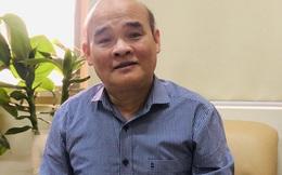 Bộ Y tế không chấp nhận báo cáo của Giám đốc Bệnh viện Tâm thần Trung ương I