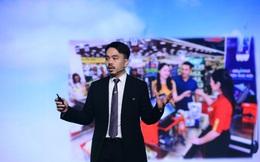 """Sếp tổng Masan Group nói gì về tầm nhìn WinMart 2025 mà khiến CEO Masan Consumer gật gù cảm thán """"nói chuyện giống như Elon Musk""""?"""
