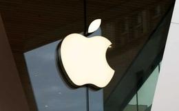 Apple tự hào khoe có 110 đối tác đang sử dụng 100% năng lượng tái tạo, đặt mục tiêu tham vọng hơn vào năm 2030